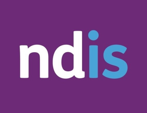 Preparing for the NDIS