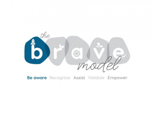 The BRAVE Model – Part 1: