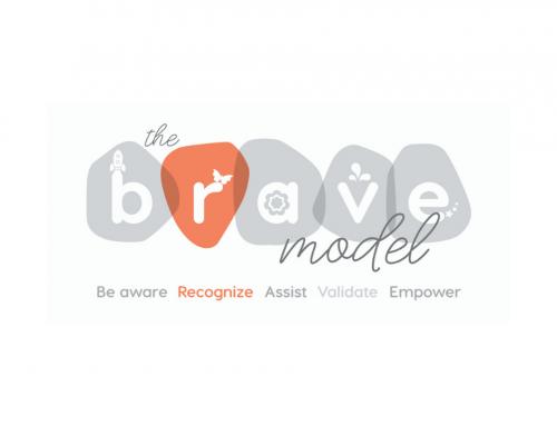 The BRAVE Model – Part 2: